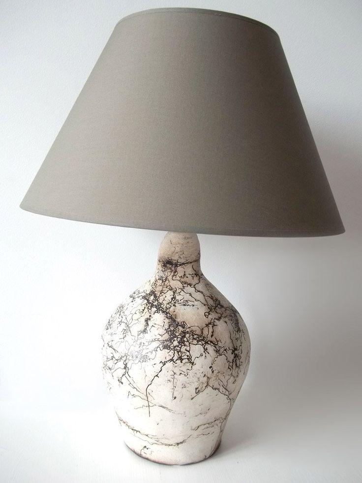 Lampa Lumo Sieć (proj. Lumo), do kupienia w DecoBazaar.com