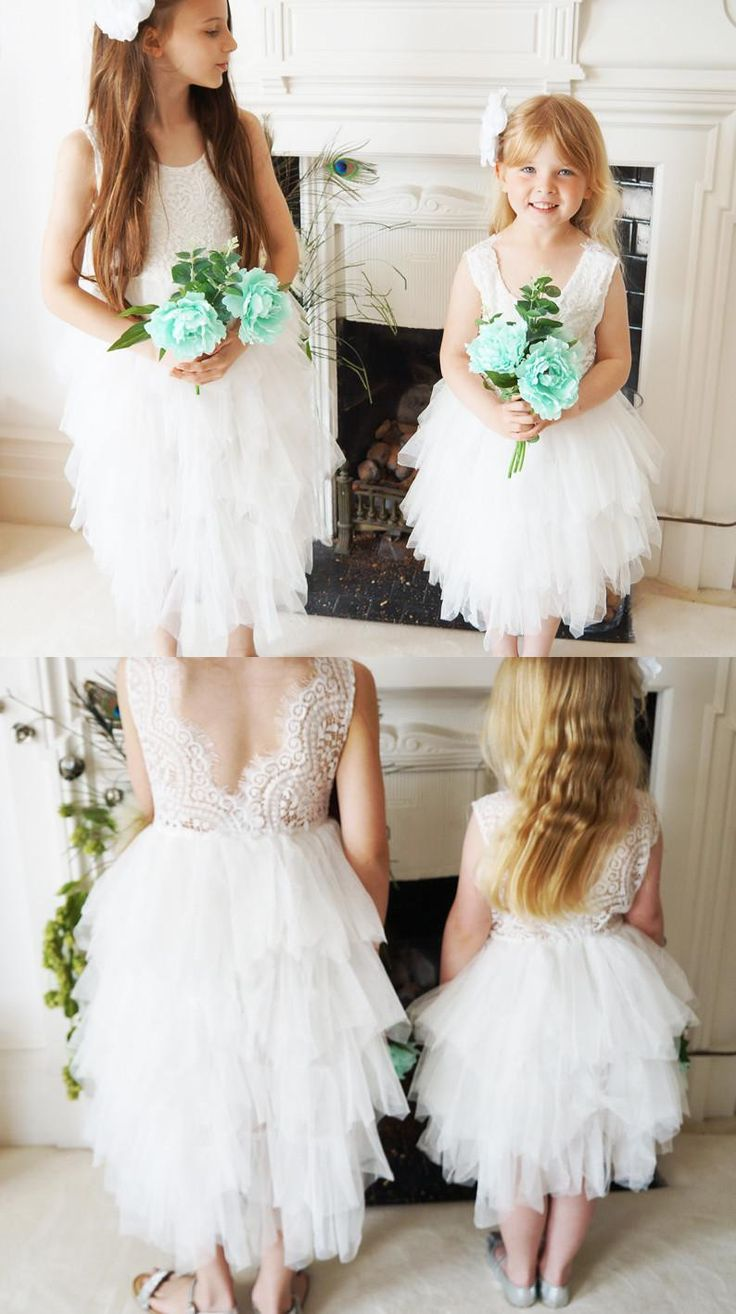 best every girl dreams of a wedding images on pinterest
