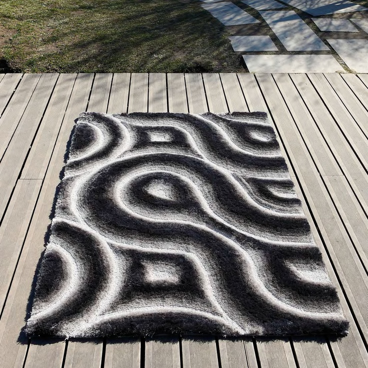 17 best images about alfombras tapetes on pinterest - Carving alfombras ...