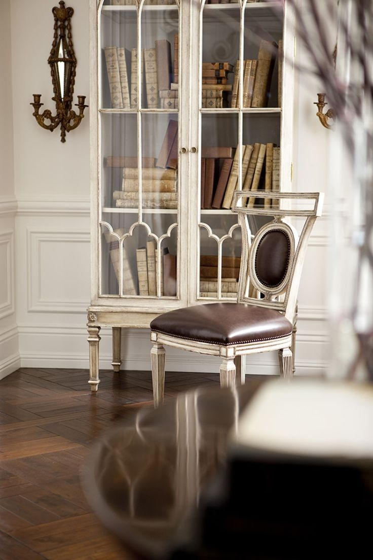 50 best Shop The Look - Scandal Apartment images on Pinterest ...