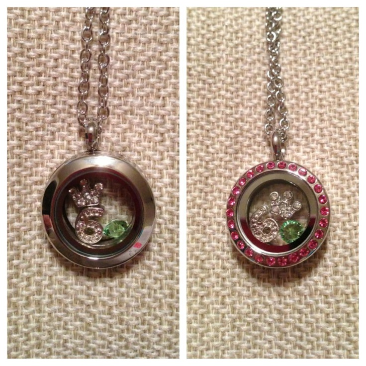 South Hill Designs has two mini lockets, just for your little ladies!!    Fill her locket with Girl Scout Charms, her age # and a few charms showing what she loves!    Ballet … Horses…or Baseball!!    South Hill Designs has charms to fill her locket!    Our Mini's compare to the size of a dime and begin at $22!    Make your little princess feel special with a   South Hill Designs Mini Locket!