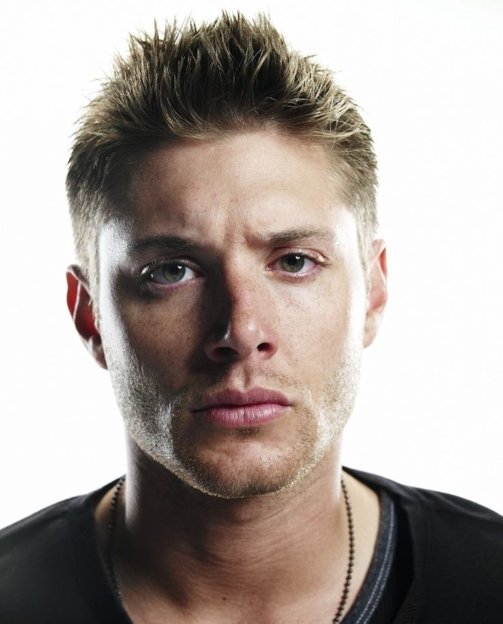 The 25 best dean winchester haircut ideas on pinterest jensen the 25 best dean winchester haircut ideas on pinterest jensen ackles haircut jensen ackles house and supernatural urmus Choice Image