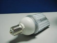 Hey, check these amazing LED lights from a R&D manufacturer