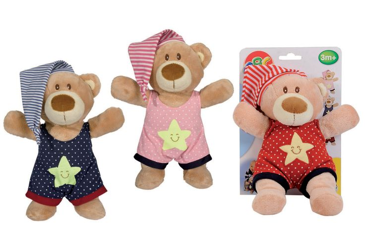 #SimbaToys #softtoys #Kids #cute #colorful #toys