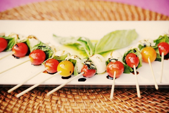 69 Best Images About Food Presentation Ideas On Pinterest Produce Stand Dessert Tables And