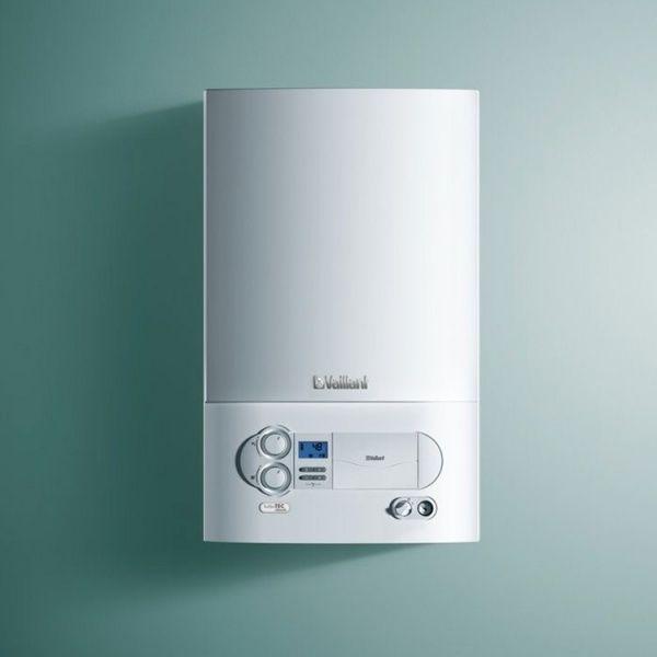 Vaillant è uno dei leader mondiali del settore riscaldamento e condizionamento per la casa.  Ma come scegliere una caldaia Vaillant? http://www.arredamento.it/caldaia-vaillant.asp #caldaie #riscaldamento