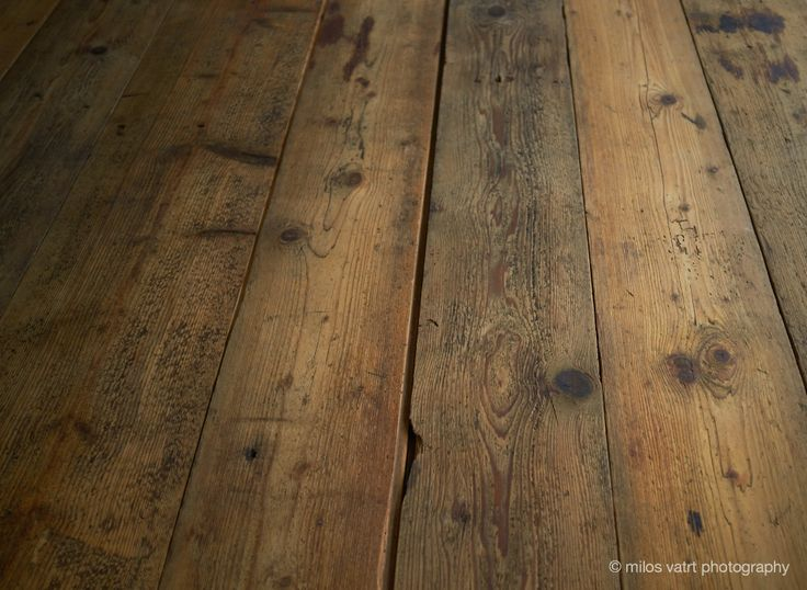 vintage wooden floor / miloš vatrt photography / studio  / my studio decorations