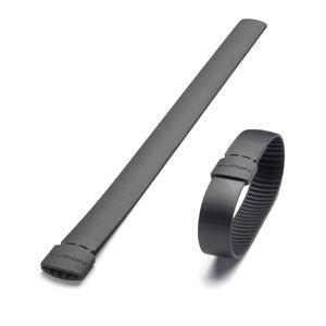 KLICON | Security wristband | Beitragsdetails | iF ONLINE EXHIBITION