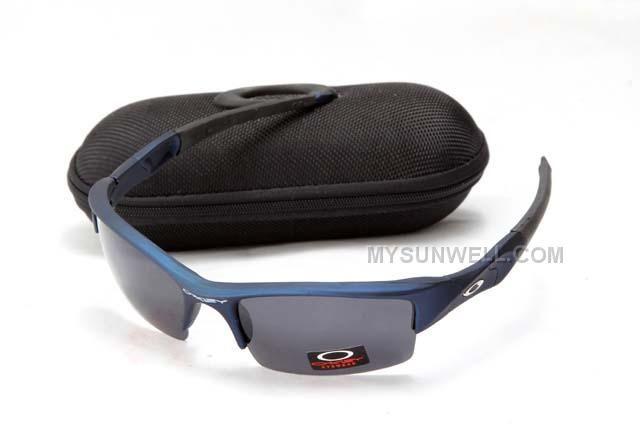 http://www.mysunwell.com/buy-oakley-flak-jacket-sunglass-7098-blue-frame-grey-lens-hot-sale-cheap.html BUY OAKLEY FLAK JACKET SUNGLASS 7098 BLUE FRAME GREY LENS HOT SALE CHEAP Only $25.00 , Free Shipping!