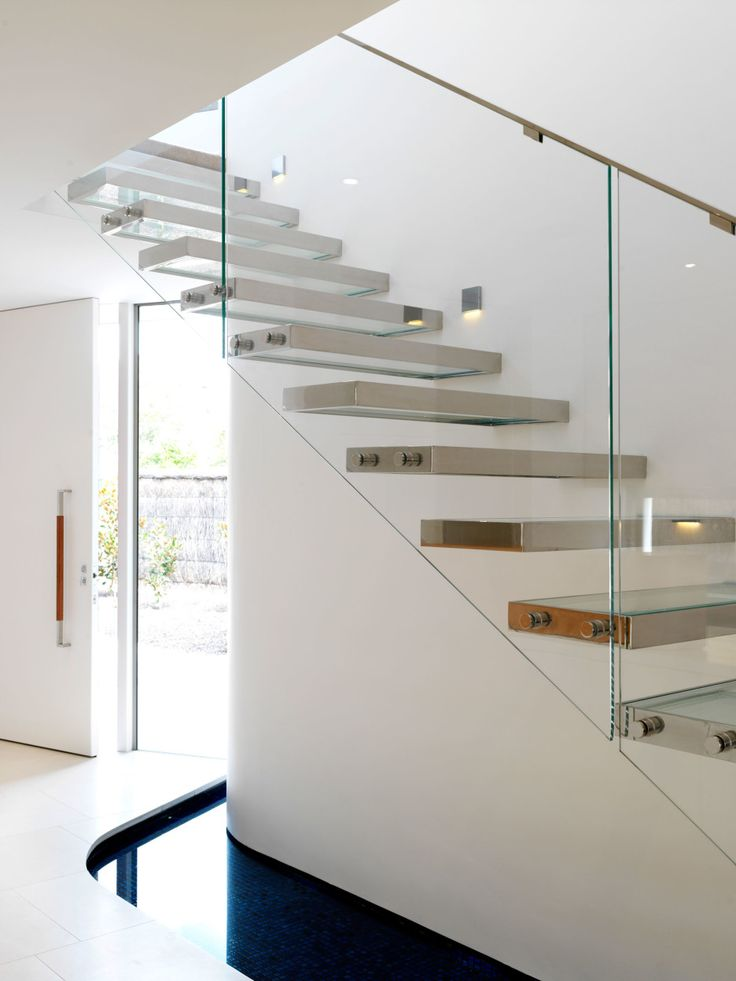 Modern Staircase Design 9 best staircase images on pinterest | stairs, staircase design