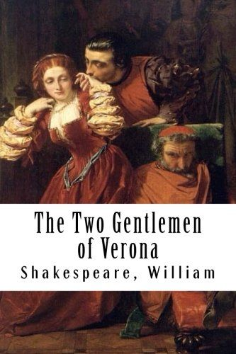 PDF DOWNLOAD The Two Gentlemen of Verona Free PDF - ePUB - eBook Full Book Download Get it Free >> http://library.com-getfile.network/ebook.php?asin=1979770441 Free Download PDF ePUB eBook Full Book The Two Gentlemen of Verona pdf download and read online