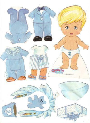22324 Best Images About Paper Dolls On Pinterest Gabriel