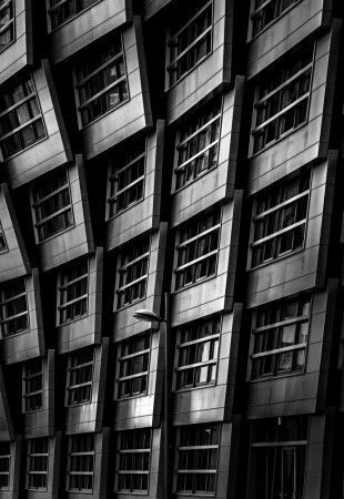 Best Bw Architecture Fine Art Images On Pinterest