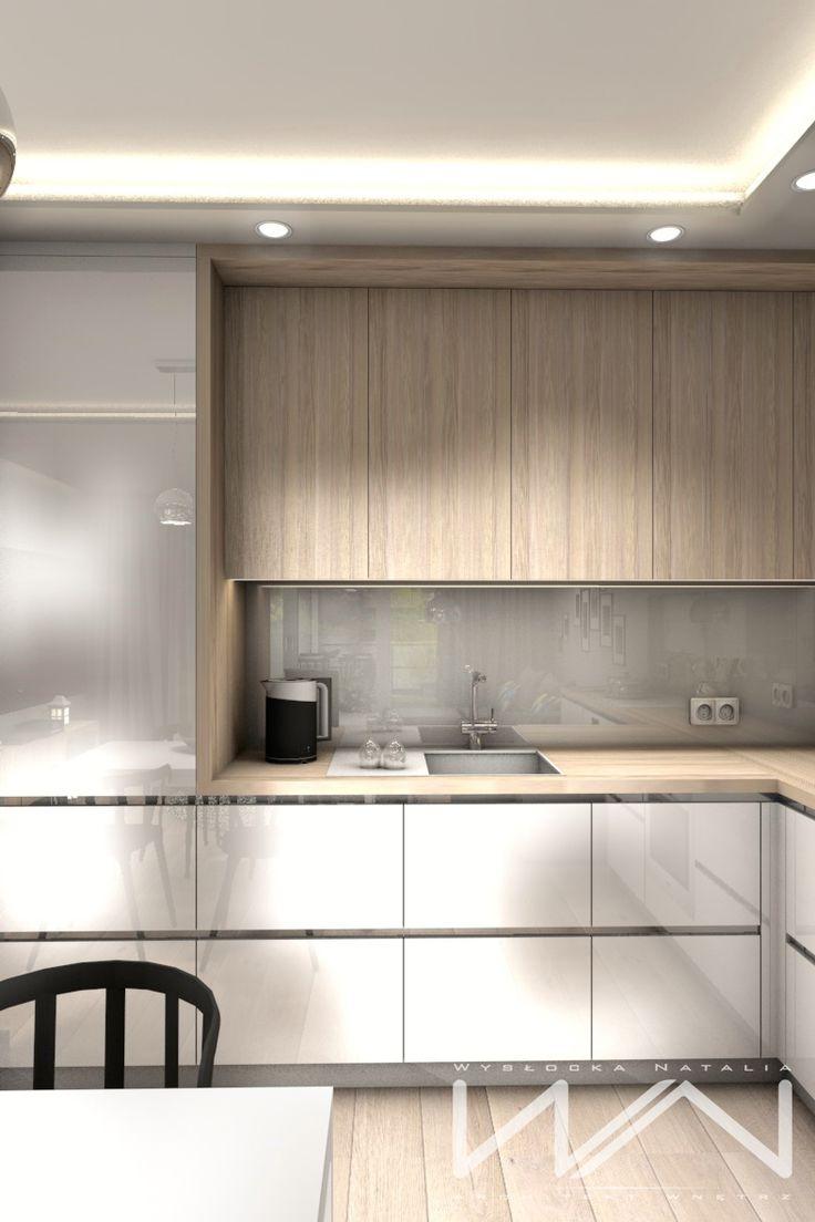 Lila esszimmer dekor die  besten bilder zu cozinhas Áreas gurmet auf pinterest
