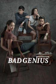 Nonton Bad Genius (2017) Cinemaindo Movie 21 Subtitle Indonesia