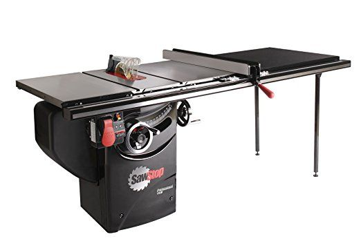 161 Best Best Portable Table Saw Images On Pinterest