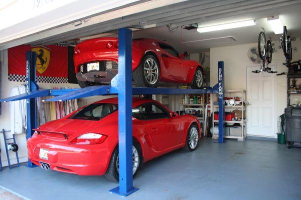 Les 25 meilleures id es de la cat gorie garage lift sur for Garage autoservices les ulis