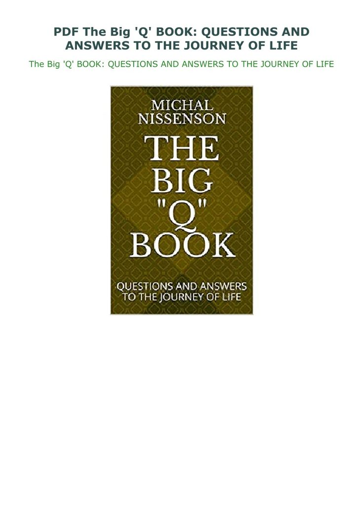 Brief answers to the big questions pdf free download 64 bit