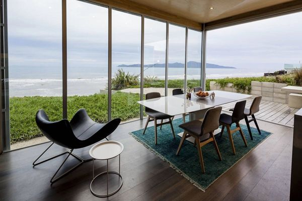 dining on pinterest boconcept extendable dining table and dining