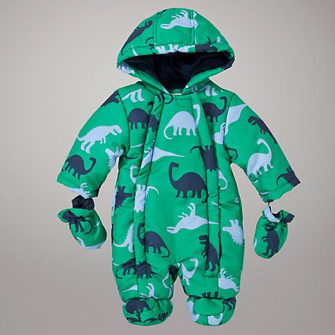 17 best images about baby snow suits on pinterest suits kid and dinosaurs. Black Bedroom Furniture Sets. Home Design Ideas
