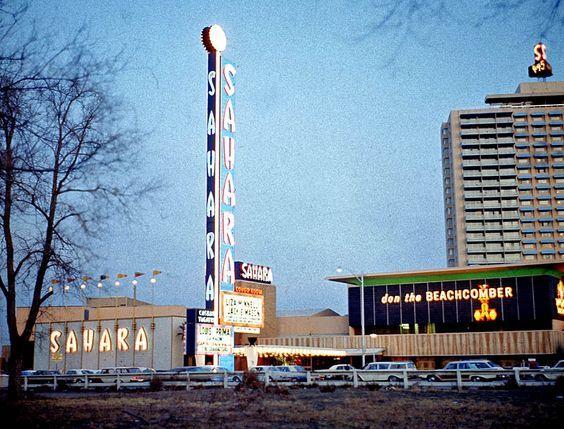 Sahara hotel casino las vegas for sale gran casino madrid