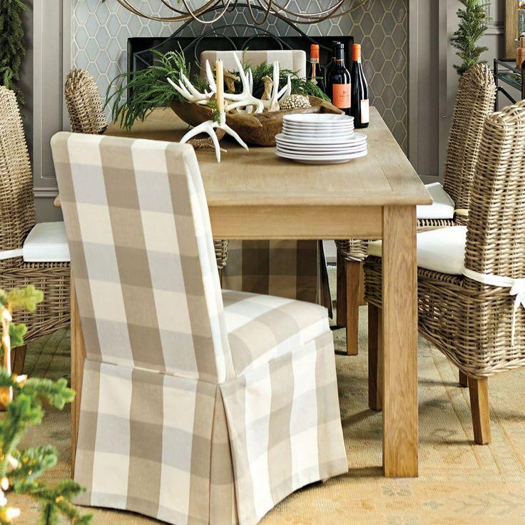 Essex 84quot Rectangular Dining Table cape house  : 5f959dd7bd95e8f394087cf66d60a286 from www.pinterest.com size 736 x 736 jpeg 107kB