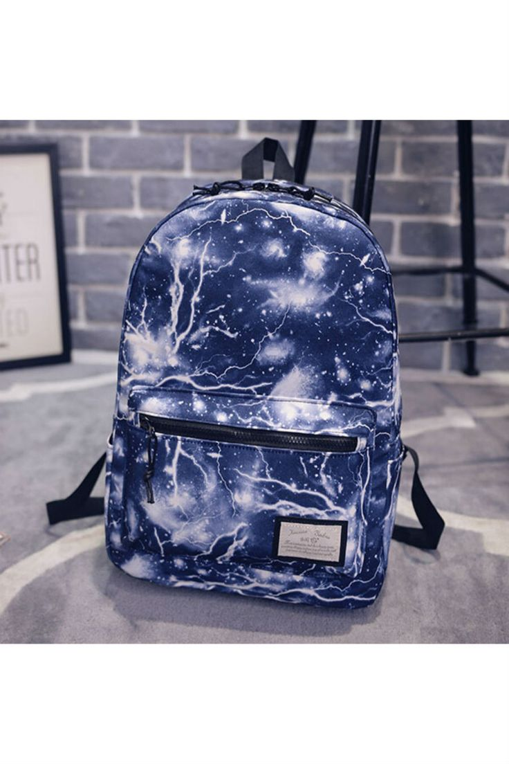 """This item is shipped in 48 hours, included the weekends. Material: Canvas Measurements 11.41"""" x 5.51"""" x 16.14"""" - 29 cm x 14 cm x 41 cm Care: Hand Wash Origin: Made in China Free Ems expedited shipping"""