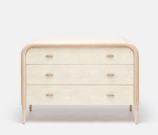 70 best online furniture stores Elle