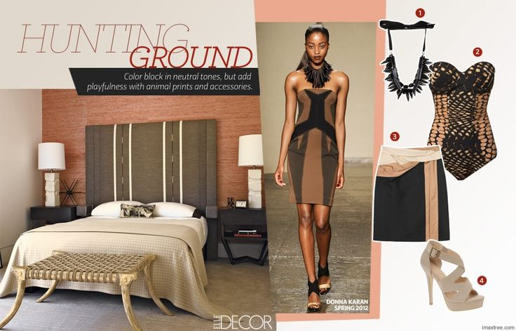 Resident Style - Hunting-Ground   Gallery   Glo