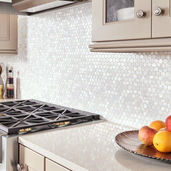 26+ Kitchen backsplash tiles online info