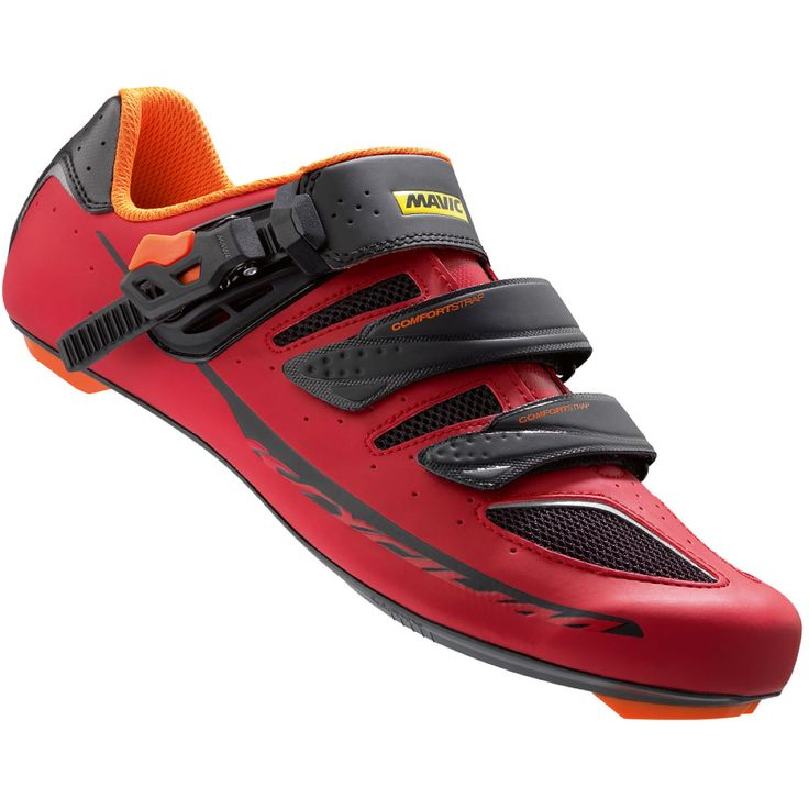 Mavic Ksyrium Elite II Road Shoes   Road Shoes  #CyclingBargains #DealFinder #Bike #BikeBargains #Fitness Visit our web site to find the best Cycling Bargains from over 450,000 searchable products from all the top Stores, we are also on Facebook, Twitter & have an App on the Google Android, Apple & Amazon PlayStores.