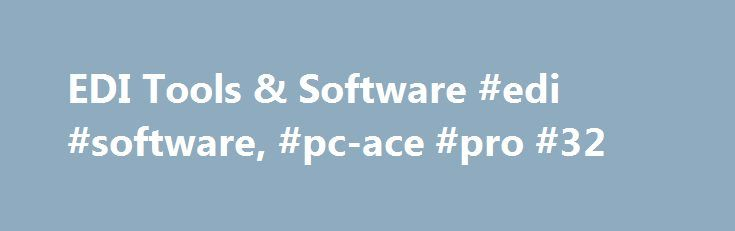 EDI Tools & Software #edi #software, #pc-ace #pro #32 http://hawai.remmont.com/edi-tools-software-edi-software-pc-ace-pro-32/  # EDI Tools & Software Password Requirements for WPS Community Manager, Gateway Express, and MFT -=\`[]: ;' . /) You must change your password before it expires. Passwords cannot be changed more than one time within a 24 hour period. 24 passwords are remembered and cannot be reused until 24 others have been utilized. Account is locked after 3 unsuccessful login…