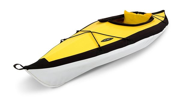 17 Best Images About Canoe Amp Kayak On Pinterest