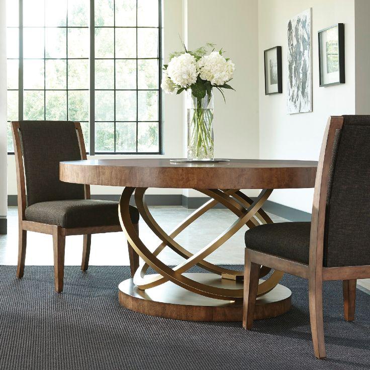 38 Best Drexel Heritage  Furniture Images On Pinterest  Yorba Alluring Drexel Heritage Dining Room Inspiration Design