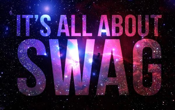 [Image - 238133]   Swag   Know Your Meme