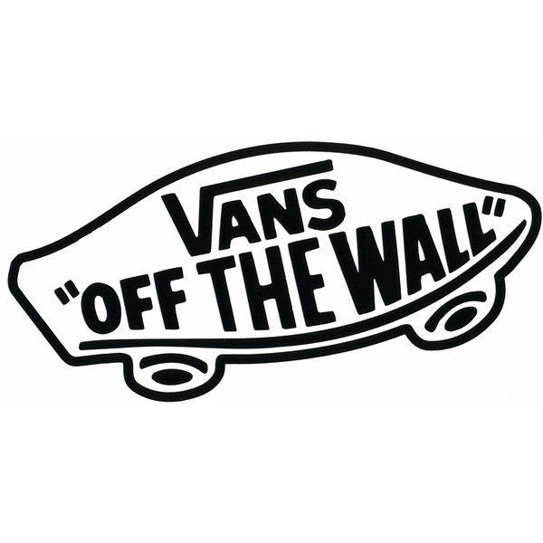 Les 92 meilleures images du tableau Vans sur Pinterest ...