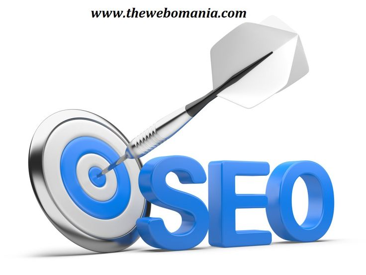 #TheWebomania , An #Indian #SEOCompany is offering affordable SEOServices for its clients.