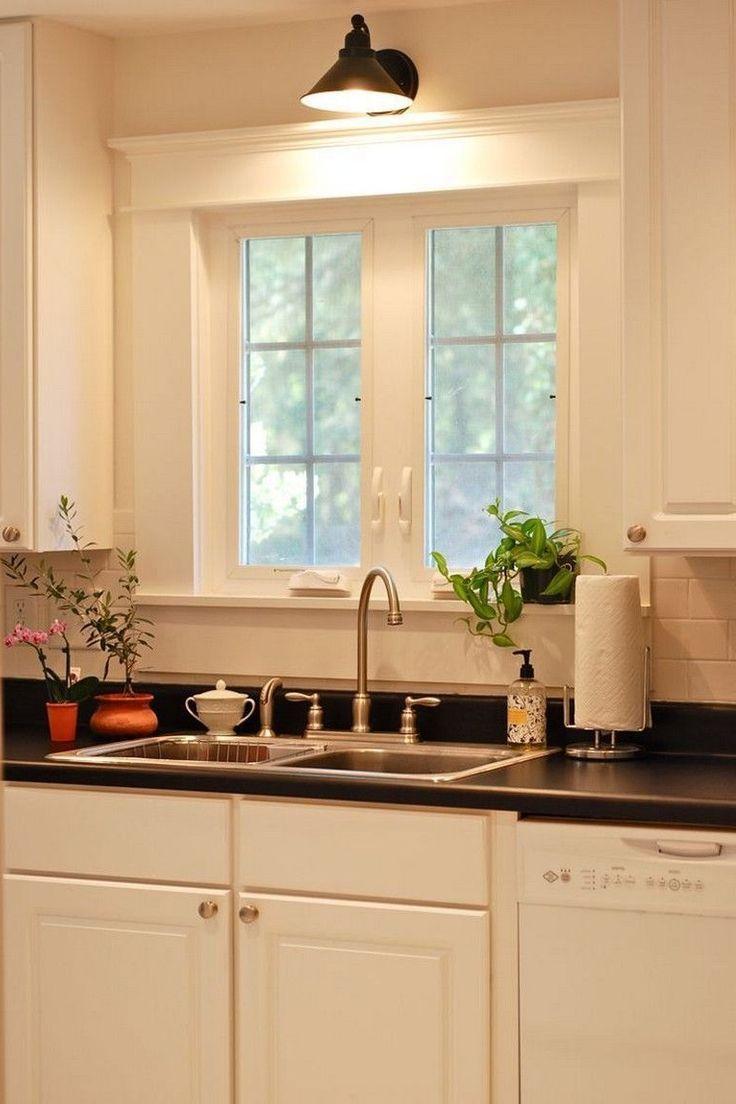 Light Fixture Pendant Light Sink Track Lighting Countertop Room In