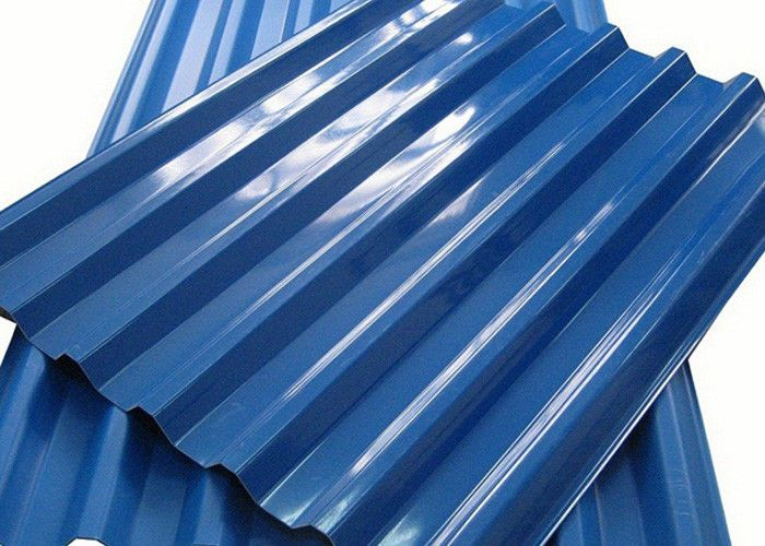 Metal Roofing And Building Supplies P L Di 2020