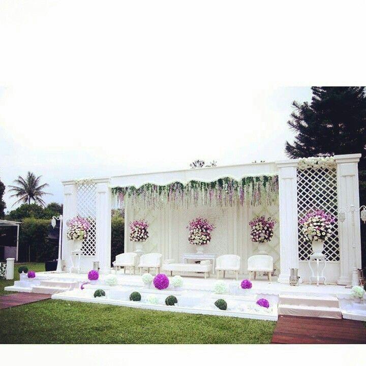 #instagram #instaphoto #instawedding #instamood #wedding #weddingorganizer…
