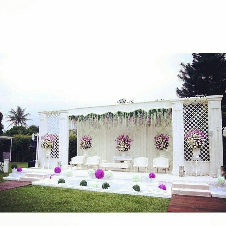 44 best stage decor images on pinterest wedding decor weddings instagram instaphoto instawedding instamood wedding weddingorganizer junglespirit Image collections