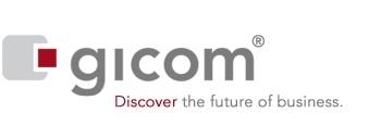 Einblicke zum zweiten Karrieretag bei der gicom