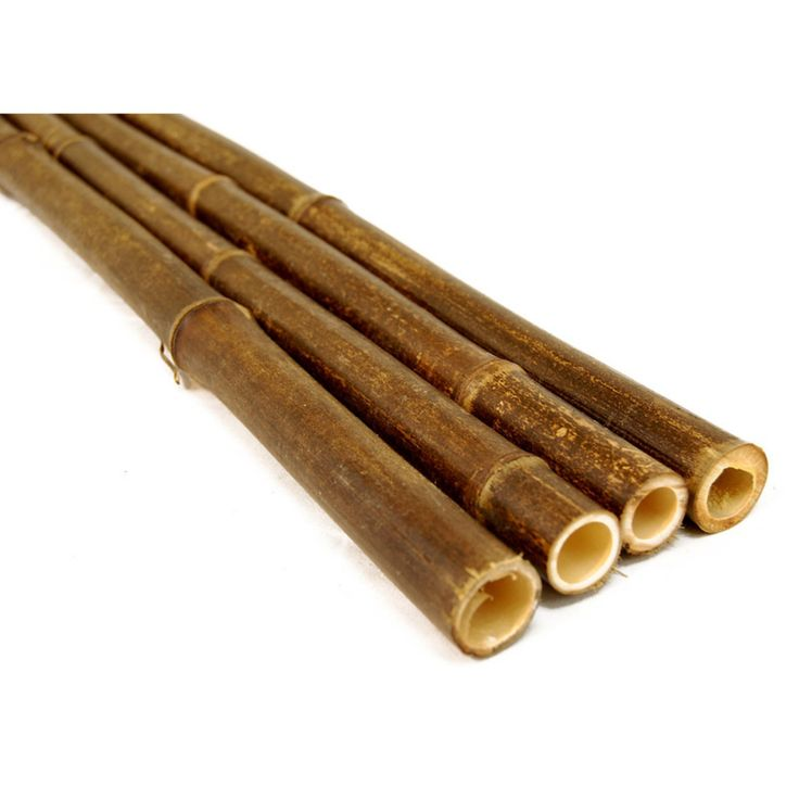 25 best bamboo poles ideas on pinterest bamboo crafts for Where to buy bamboo sticks for crafts