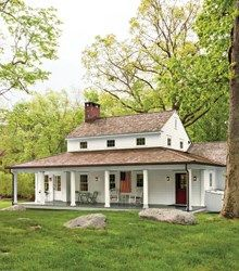 23 best german farmhouses images on pinterest germany for German cottage house plans