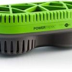 Water Power Charger