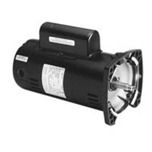 Pentair Ae100f5ll 1 75 Hp Starite Motor Package Energy Saver Pool Filters Robotic Pool Cleaner