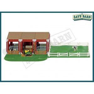 Siku World Farm Stall with John Deere Gator Vehicle #Shoproads #onlineshopping #Educational Toys