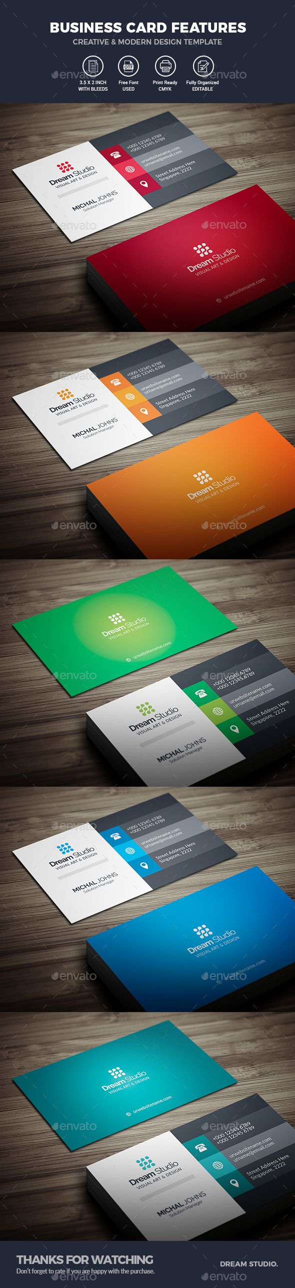 Best 25 visiting card format ideas on pinterest modern business business cards business cards print templates reheart Image collections