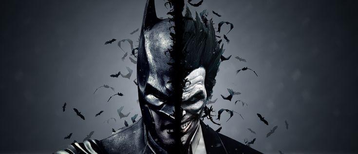 Joker-Batman-DC-Movie-Universe.jpg (2505×1077)