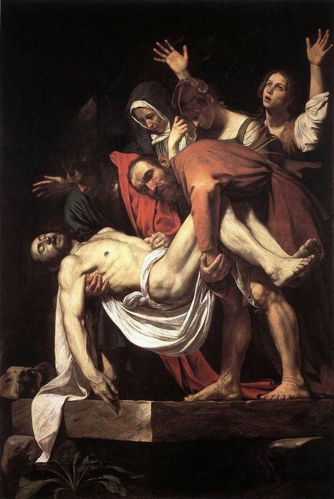 Rapheal: The Great Italian Renaissance Painter   1483-1520